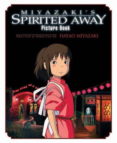 spirited away watch online free english