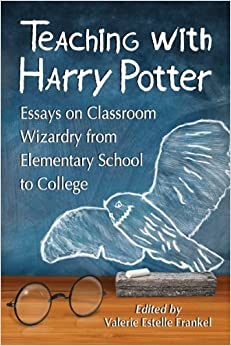 harry potter essay college 04012018 harry potter and the sorcerer essays for harry potter and the philosopher's stone harry potter and the philosopher's stone (also harry potter and.