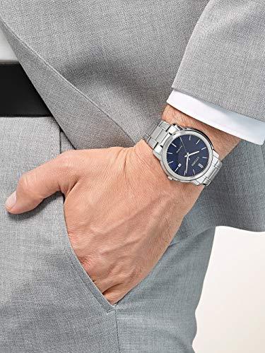 CITIZEN Eco-Drive herr armbandsur AW1211-80L