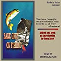 Zane Grey on Fishing Audiobook by Zane Grey Narrated by Michael Taylor