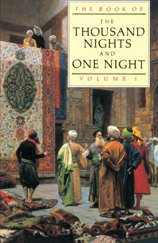 1001 erotic nights the story of scheherazade 1982 - 5 6