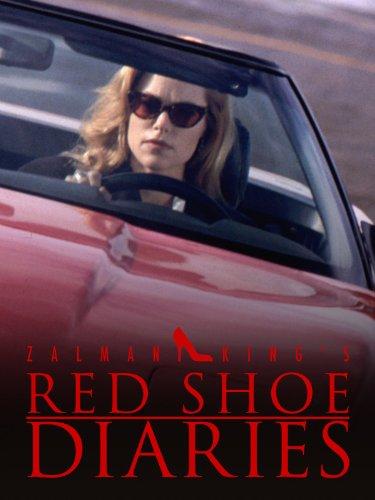 red shoe diaries 4 auto erotica