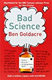 Image of Bad Science