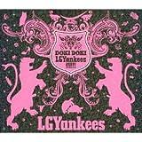DOKI DOKI LGYankees!!!!!!(初回限定盤)(DVD付)