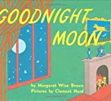 Goodnight Moon, Margaret Wise Brown, 006020706X
