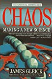 Chaos, James Gleick, 0670811785