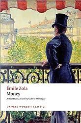 Money (Oxford World's Classics)