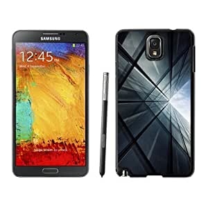NEW Unique Custom Designed For Case Samsung Galaxy S4 I9500 Cover Phone Case With Tall Glass Building_Black Phone Case