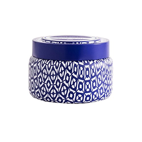 Aspen Bay 8 5 Travel Tin product image