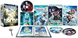 Rodea The Sky Soldier Collector's Edition for Nintendo Wii U (w/ Bonus Key)
