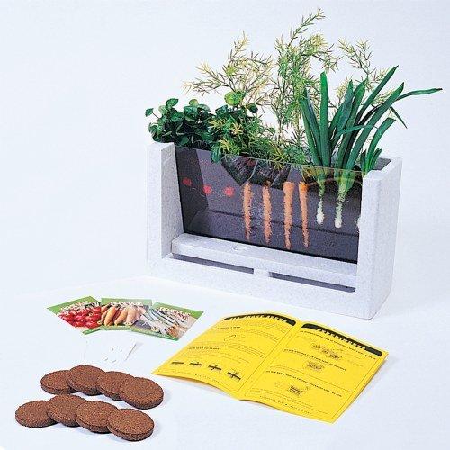 (HSP Nature Toys Root Vue Farm)
