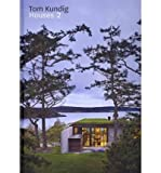 img - for [(Tom Kundig Houses 2: 2 )] [Author: Tom Kundig] [Feb-2012] book / textbook / text book