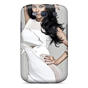Ideal Jeffrehing Case Cover For Galaxy S3(inna), Protective Stylish Case by Maris's Diary