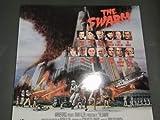 The Swarm Laserdisc