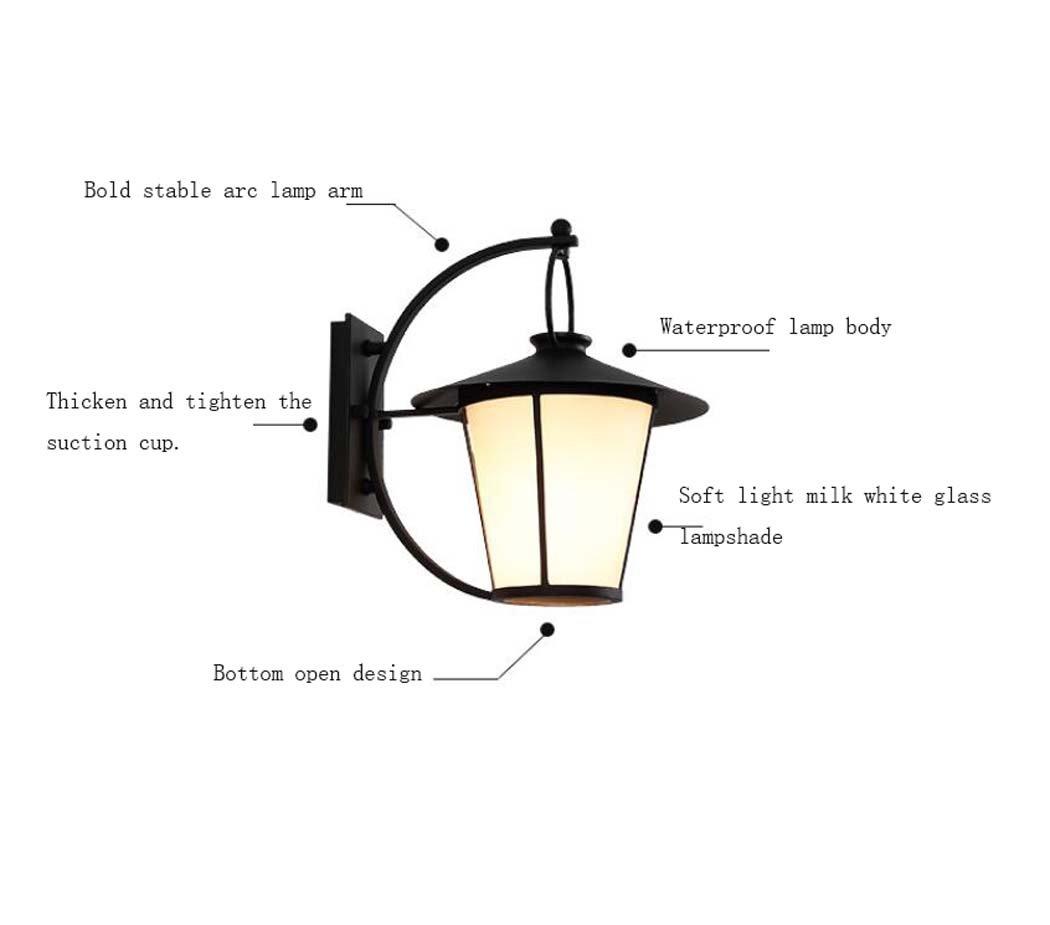 Ersatzlampe f/ür Canon LV-8235UST Projektoren Lampe mit Geh/äuse Beamerlampe Alda PQ-Premium