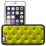 Best Liili Glade iPhone 6 Cases - Liili Apple iPhone 6 plus iPhone 6S plus Review