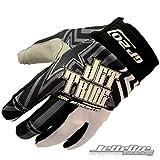 Gloves GP-20 PWC Jetski Ride & Race Jet Ski Gear