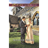 A Mother For His Family (Love Inspired Historical)