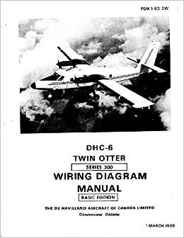 Surprising De Havilland Dhc 6 Aircraft Wiring Manual De Havilland Canada Wiring Cloud Hisonuggs Outletorg