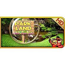 Park Land - Hidden Object Games [Download]