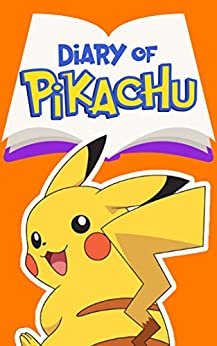Diary Pikachu Stadium Showdown Collection ebook
