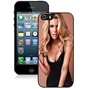 NEW DIY Unique Designed iPhone 5s Generation Phone Case For Megyn Kelly Phone Case Cover
