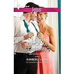 Last Groom Standing | Kimberly Lang