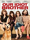 Our Idiot Brother poster thumbnail