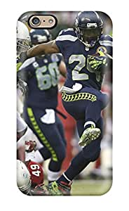 Chris Camp Bender's Shop seattleeahawksrizonaardinals NFL Sports & Colleges newest iPhone 6 cases