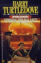 World War : Striking the Balance