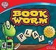 Bookworm Deluxe (Mac) [Online Game Code]