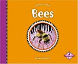 Bees, Ann Heinrichs, 0756501652