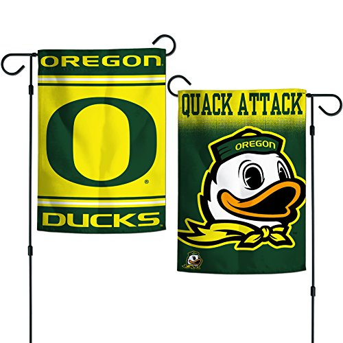 (Elite Fan Shop Oregon Ducks 12.5