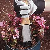Nisaku NJP802 Hori Weeding & Digging