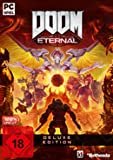 DOOM Eternal angezockt – Game Review
