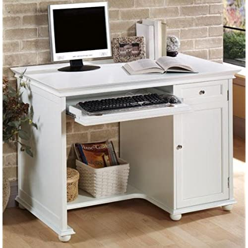 you greenvirals photo desk computer we target style want great details to hutch these desks wonderful inform with ideas