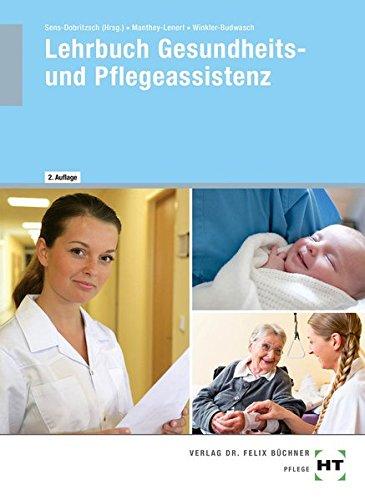 lehrbuch-gesundheits-und-pflegeassistenz