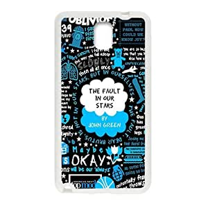 Cest la vie Cell Phone Case for Samsung Galaxy Note3