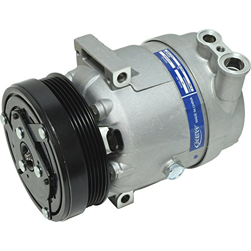 - UAC CO 22234C A/C Compressor