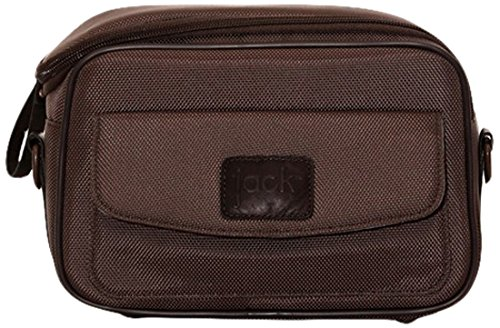 jille-designs-jack-essential-camera-bag-340924