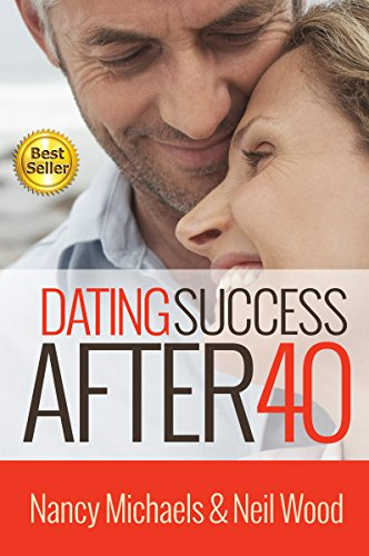 dating success after 40 dating swiss army knife
