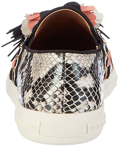 visa payment cheap price Miss KG Women's Lucinda Trainers Beige (Beige Comb) clearance clearance store discount amazon authentic cheap online plfus