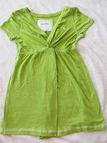 Abercrombie Shirts For Girls - 5