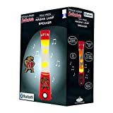 Sporticulture 2-in-1 Team Magma Lamp with Built-in