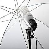 Emart-600W-Photography-Photo-Video-Portrait-Studio-Day-Light-Umbrella-Continuous-Lighting-Kit