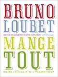 img - for Mange Tout: Bistro Cooking with a Modern Twist book / textbook / text book