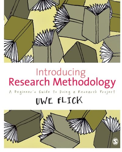 research methodology for beginners aka the Amazonin - buy research methodology: a step-by-step guide for beginners book online at best prices in india on amazonin read research methodology: a step-by-step.