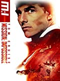 DVD : Mission: Impossible