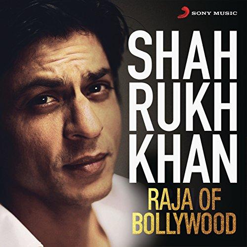 Kal Ho Naa Ho (Shah Rukh Khan Kal Ho Naa Ho)