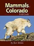 Mammals of Colorado Field Guide (Mammal Identification Guides)